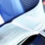 marf-contabilidade-assessoria-financeira-brasilia-df2-1410x600_c